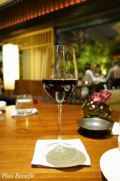 ritz_kyoto_lobby_Lounge