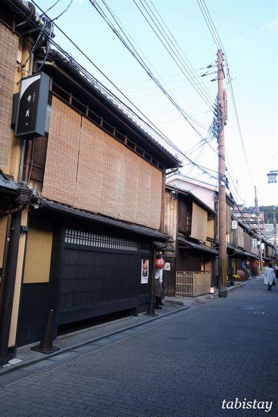 kyoto_gion