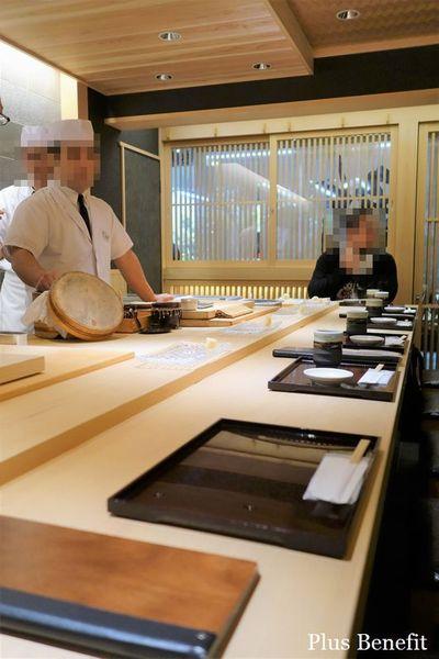 kyoto_nishiki -sushishin